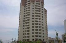 Bán chung cư An Thịnh, An Phú, Quận 2, 90m 2PN, view thoáng tầng thấp giá 3,2 tỷ LH 0965.646.039