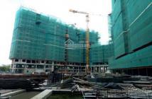 Cần bán lại 1 số căn Safira Khang Điền Quận 9 đã thanh toán đợt 5, chênh thấp giá thật , LH 0907644246 (Thuận)