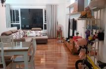Đi định cư cần bán gấp gấp CHCC EHOME 5,Quận 7,82m2,nội thất đầy đủ,giá tốt 2.65 tỷ,LH:0909602997 Ms.Ngân