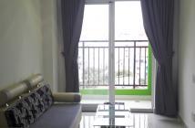 Cần Vốn Kinh Doanh Bán Gấp Chung Cư Babylon Quận Tân Phú, 1 Phòng Ngủ .