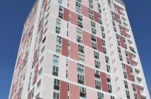 Căn hộ 3PN, full nội thất,nhận nhà ngay.Đã có sổ hồng- giá 35 triệu/m2