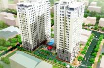 Bán căn hộ Topaz Garden quận Tân Phú 74m2 giá 2,2 tỷ
