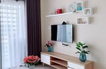 Căn hộ view sông The Sun Avenue Quận 2, 2 phòng ngủ full nội thất cao cấp, chỉ 12,4 triệu - 0937537416 NHUNG