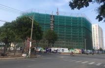 Chính chủ bán Block B4 căn 09.01 Green Tow Bình Tân giá rẻ nhất thị trường chỉ 25tr/m2 căn 3PN góc