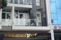 Cho thuê nhà nguyên căn có thang máy tại Phú Mỹ Hưng, quận 7.