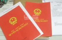 Rổ hàng gốc đất Đại Phú mặt tiền Trần Đại Nghĩa có sổ đỏ bao giá thị trường 26tr/m2 0937934496