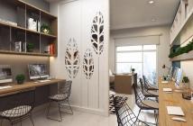 Bán gấp căn hộ cao cấp Golden King  - Phú Mỹ Hưng - Quận 7 giá tốt LH 0907787776
