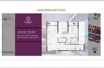 Bán gấp căn 88,8m2 Khu Diamond – Celadon city Block A3 Giá tốt nhất thị trường.