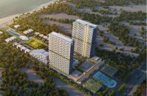 Dự án Aria Đà Nẵng Hotels & Resorts