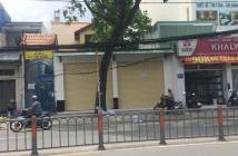 Cho thuê MT Quang Trung , P8 , Gò Vấp