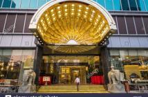 Mở bán GOLDEN DRAGON MALL - SHOPHOUSE ĐẲNG CẤP QUỐC TẾ. Cơ hội sở hửu và đầu tư.