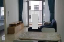 Không có nhu cầu sử dụng cần bán CH Luxcity,Q7,67m2,Full nội thất,giá tốt,2,26 tỷ,LH:0909602997 Kim Ngân