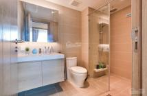 Chính chủ cần bán căn hộ Tháp A Sadora Apartment khu đô thị Sala giá rẻ