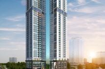 Golden Park Tower - Căn hộ full nội thất giá chỉ 3,5 tỷ. Liên hệ :0916144810