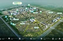 Giỏ hàng nội bộ, chiết khấu khủng dự án Swan Park phía Đông Sài Gòn, quả trứng vàng cho giới đầu tư