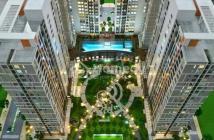 Chính chủ bán căn hộ Victoria Village Quận 2 - 2 phòng ngủ 68m2 chỉ 2,85 tỷ - lịch thanh toán 1%