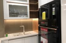 Bán căn hộ 2 phòng ngủ hướng mát, nhà đầy đủ nội thất, giá 4 tỷ LH 0901368865