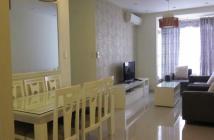 Cho thuê căn hộ chung cư Res 11 Q11.75m,2pn,đầy đủ nội thất.vị trí đường Lạc Long Quân với Âu Cơ.giá 14tr Lh 0944317678
