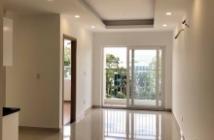 Vợ chồng tôi cần bán căn hộ saigon mia DT 63m2 2pn 2 wc view hồ bơi giá 3.1 tỷ lh 0839672438