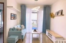 Bán căn hộ Thủ Thiêm Star, 82m2, 2PN, 2WC, sổ hồng, nhà đẹp., LH 0903824249