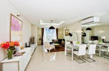 Bán căn hộ Thanh Đa View, quận Bình Thạnh – full nội thất, tầng 17 thoáng mát. Đã có sổ hồng rồi - Nhận nhà ở ngay!