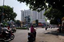 Cho thuê căn hộ cao cấp 203 Nguyễn Trãi, Quận 1, giá 17tr/th, 97m2, 3PN, nội thất đầy đủ