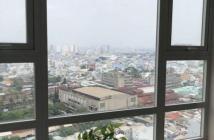 Chính chủ cần tiền bán gấp căn hộ Summer Square số 243 Tân Hòa Đông, quaanj6 giá 1.95 tỉ LH 0901255305