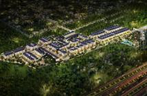 Chính thức giữ chỗ 200 triệu Verosa Park Khang Điền, HOT nhất quận 9, CK 3%