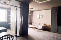 Bán gấp căn hộ The Botanica, lầu trung, full nội thất (như hình), view đẹp, giá 3,51 tỷ/73m2