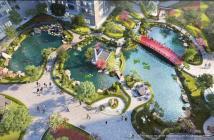 Tại sao phải sở hữu căn hộ Vinhomes Grand Park?