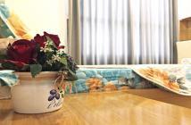 Cho thuê căn hộ EHome5 Q7 2PN NTCB giá 8tr/tháng LH : 0388551663
