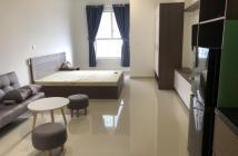 Cho thuê căn hộ Belleza, DT 127m2, 3PN, 2WC giá thuê: 11tr/tháng, NTĐĐ, LH: 0902459753 Ms Chinh