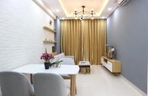 Bán căn hộ Sunrise Riverside, 3PN, Đầy đủ nội thất, Nhà mới 100%. LH: 0903854089