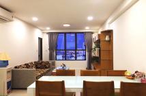 Mua ngay căn hộ cao cấp Saigon Royal 82m2 2PN 2WC giá 5ty6 bao phí. Lh: 0388551663