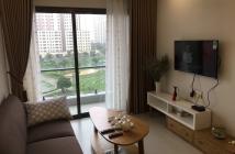 Bán căn hộ chung cư Sài Gòn Pearl, quận Bình Thạnh, 3 phòng ngủ, thiết kế hiện đại giá 5.2 tỷ/căn N
