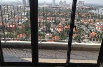 Cần bán nhanh CH Saigon Pearl 3PN (135m2) giá chỉ 5 tỷ Như Ý: 0902 847 816