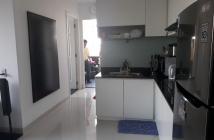 Chính chủ bán gấp căn hộ chung cư Hoa Sen quận 11, giá 2.55 tỉ, 64m2, 2pn có sổ hồng