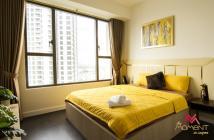 Cho thuê  nhanh căn hộ cao cấp Saigon Royal 2PN 82m2 Full NT giá 25tr/tháng LH : 0388551663