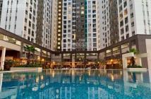 Cần bán căn hộ Rich Star 2pn, giá 2,85 tỷ