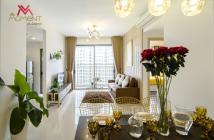 Hot căn hộ Saigon Royal 2PN 2WC Full NT cho thuê giá 1000us/th Liên hệ ngay: 0388551663