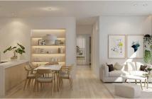 Cần cho thuê gấp căn hộ Hưng Vượng 2, PMH,Q7 nhà đẹp, giá tốt. LH: 0917300798 (Ms.Hằng)