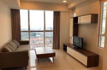 Chính chủ cần bán căn hộ Sunrise City Quận 7, DT 94m2, 2pn, nội thất cao cấp lầu cao,view đẹp,giá 3,9 tỷ,Call 0909602997 Ngân