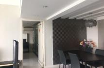 Bán căn hộ lofthouse Phú Hoàng Anh, 5 PN, 230 m2, chỉ 3,8 tỷ, nội thất Châu Âu.LH 0938011552