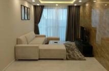 Cho thuê căn hộ cao cấp Hưng Phúc nhà siêu đẹp giá 17 triệu/tháng. 2pn2wc, lh xem nhà thực tế 0917.761.949