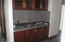 Bán căn hộ Phú Hoàng Anh, 2PN, 88m2, tặng nội thất cao cấp, veiw hồ bơi thoáng mát 2,070 tỷ.LH 0938011552