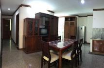 Chính chủ cần bán căn hộ Hoàng Anh Gia Lai 1, DT 90m2, 2PN, full nội thất, sổ hồng, giá 2.15 tỷ,LH:0909602997 Ms.Ngân