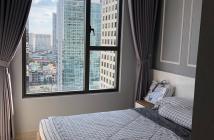 Cho thuê căn hộ The Tresor 2PN Full nội thất, giá 900usd Lh:0388551663