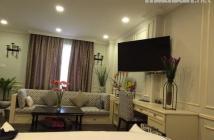 Cho thuê căn hộ cao cấp Grand View nhà đẹp 118m2 giá 18 triệu/tháng.full nội thất, lh xem nhà 0917.761.949