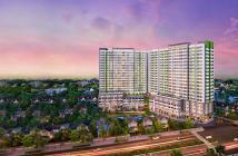 Bán lại căn 66m2 02 Phòng ngủ CC Moonlight Boulevard có 02 PN.Sắp nhận nhà cuối 2019.Giá 2,4 tỷ/căn