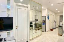 Bán chung cư Vinhomes Golden River giá cực tốt căn 2 phòng ngủ diện tích 68m2